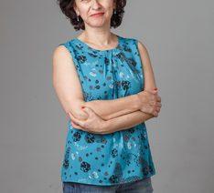 Pavlina Atke