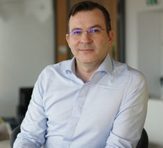 Nikolay Garnev