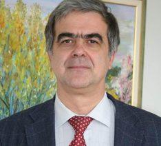 Prof. Zdravko Kamenov, MD, PhD, DMSc, FACE, FECSM