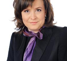 Ани Ангелова