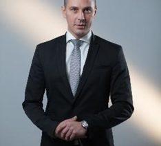 Тодор Вътев
