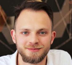 Eduard Tsvetanov
