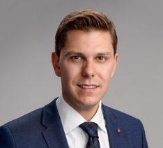 Димитър Енчев