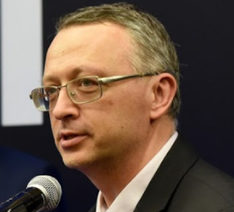 Владимир Владков