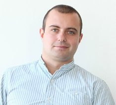 Даниел Ранков