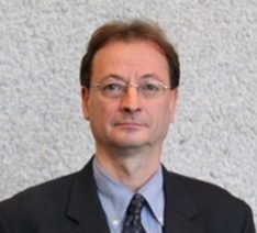 Андреас Бейкос