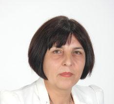 Людмила Зойкова