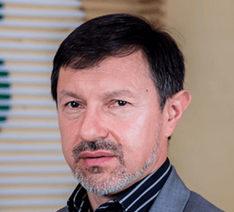 Miroslav Vichev