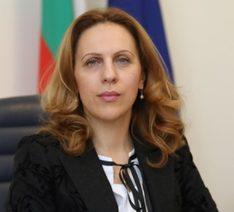 Mariyana Nikolova