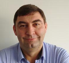 Julian Maslyankov