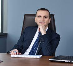 Kosta Cholakov