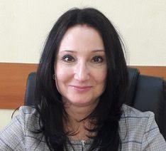Мариана Цвяткова