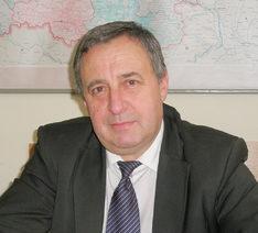Васил Грънчаров