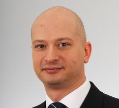 Ivan Modev