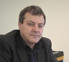 Nikolay Minev