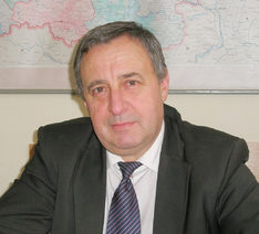 Vasil Grancharov
