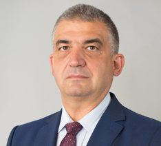 Dilyan Mlazev