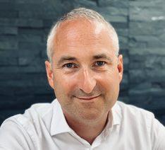 Alan Osborne