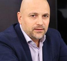 Мирослав Стефанов