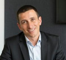 Ivan Hadjov