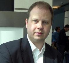 Николай Димчев