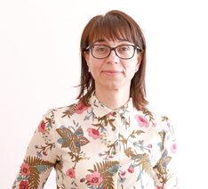 Анелия Димова