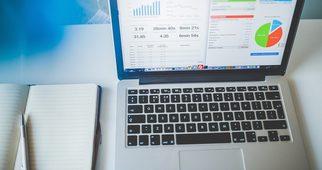Защо поведенческият анализ е важен за фирмената сигурност