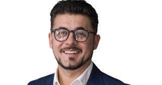 Кристиан Онетиу: Хората не са ресурси, а активи